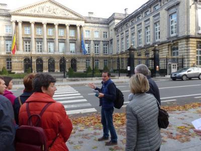 Brussel_111210 _49