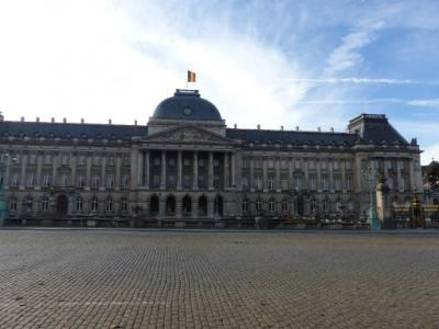 Brussel_112408 _50