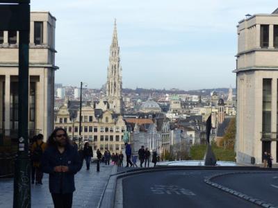 Brussel_113534 _51