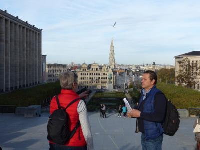 Brussel_113908 _58