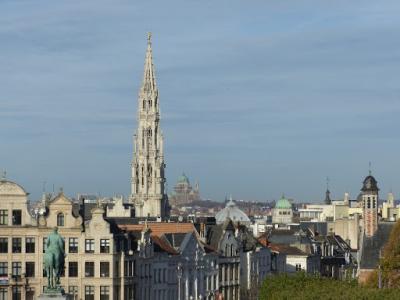 Brussel_114240 _59