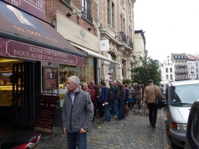 Brussel_130450 _107