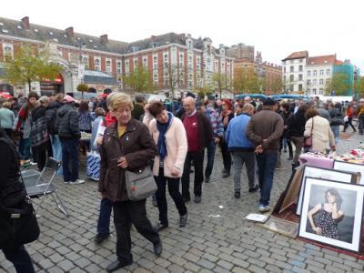 Brussel_135454 _117