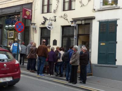 Brussel_160342 _145