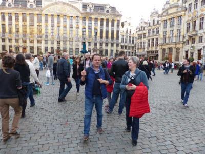 Brussel_163306 _156